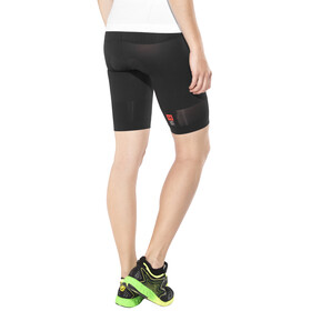 Compressport Triathlon Under Control Shorts Women Black